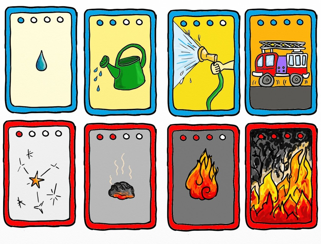 GameDesignCards